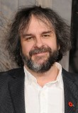 Sir Peter Jackson official